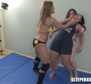 SKW-DESTINY-OF-THE-BELT-part-eleven---raquel-and-sinn0120