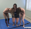 SKW-DESTINY-OF-THE-BELT-part-eleven---raquel-and-sinn0277