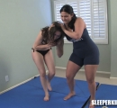 SKW-DESTINY-OF-THE-BELT-part-eleven---raquel-and-sinn0575