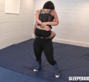 SKW-DESTINY-OF-THE-BELT-part-fourteen---ellena-fantasy-vs-sapphire-(35)