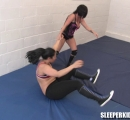 SKW-DESTINY-OF-THE-BELT-part-fourteen---ellena-fantasy-vs-sapphire-(8)