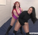 SKW-DESTINY-OF-THE-BELT-part-sixteen---taeler-(16)