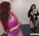 SKW-DESTINY-OF-THE-BELT-part-sixteen---taeler-(2)
