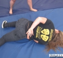 SKW-DESTINY-OF-THE-BELT-part-twenty---jordynne-sapphire-(23)
