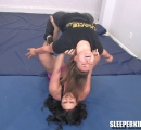 SKW-DESTINY-OF-THE-BELT-part-twenty---jordynne-sapphire-(33)