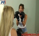 HTM-Dia-vs.-Hollywood-1-(Silly-Boxing)-(6)