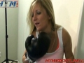 HTM-Dia-vs.-Hollywood-1-(Silly-Boxing)-(10)