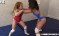 SKW-DOUBLE-DEBUT---ruby-red-vs-lily-(10)