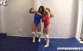 SKW-DOUBLE-DEBUT---ruby-red-vs-lily-(19)