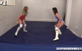 SKW-DOUBLE-DEBUT---ruby-red-vs-lily-(2)