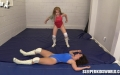 SKW-DOUBLE-DEBUT---ruby-red-vs-lily-(32)