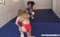 SKW-DOUBLE-DEBUT---ruby-red-vs-lily-(9)