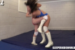SKW-DOUBLE-DEBUT---ruby-red-vs-lily-(11)