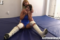 SKW-DOUBLE-DEBUT---ruby-red-vs-lily-(22)