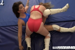 SKW-DOUBLE-DEBUT---ruby-red-vs-lily-(34)