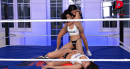 DOUBLE-DEFEAT-IN-THE-RING-KO23-Stacy-Alya-Nelly-13