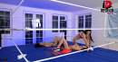 DOUBLE-DEFEAT-IN-THE-RING-KO23-Stacy-Alya-Nelly-24
