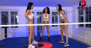 DOUBLE-DEFEAT-IN-THE-RING-KO23-Stacy-Alya-Nelly-4