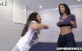 SKW-EAST-and-EDEN---sumiko-(19)