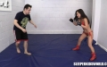 SKW-EIGHT-ROUNDS-WITH-SUMIKO-and-SK-(19)