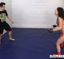 SKW-EIGHT-ROUNDS-WITH-SUMIKO-and-SK-(30)