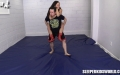 SKW-EIGHT-ROUNDS-WITH-SUMIKO-and-SK-(4)