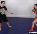 SKW-EIGHT-ROUNDS-WITH-SUMIKO-and-SK-(41)