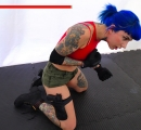 DEFATED-SH-8---Elizabeth-Croft-(27)
