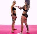 DEFEATED-Elizabeth's-Belly-Beatdown---Elizabeth-Stella-(7)