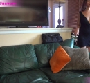 [C4S]---Helpless-and-Unaware---Fainting-Audition---Kerri-Taylor-(1)