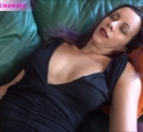 [C4S]---Helpless-and-Unaware---Fainting-Audition---Kerri-Taylor-(22)