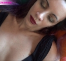[C4S]---Helpless-and-Unaware---Fainting-Audition---Kerri-Taylor-(26)