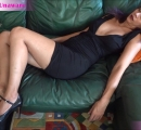 [C4S]---Helpless-and-Unaware---Fainting-Audition---Kerri-Taylor-(30)