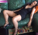 [C4S]---Helpless-and-Unaware---Fainting-Audition---Kerri-Taylor-(31)