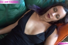 [C4S]---Helpless-and-Unaware---Fainting-Audition---Kerri-Taylor-(24)