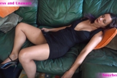 [C4S]---Helpless-and-Unaware---Fainting-Audition---Kerri-Taylor-(32)