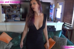[C4S]---Helpless-and-Unaware---Fainting-Audition---Kerri-Taylor-(35)