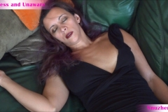 [C4S]---Helpless-and-Unaware---Fainting-Audition---Kerri-Taylor-(38)