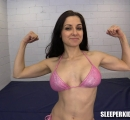 SKW-FAN-SERVICE-episode-one---hannah-perez-(1)