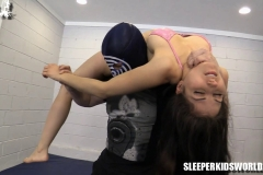 SKW-FAN-SERVICE-episode-one---hannah-perez-(14)