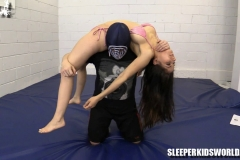SKW-FAN-SERVICE-episode-one---hannah-perez-(15)