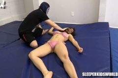 SKW-FAN-SERVICE-episode-one---hannah-perez-(9)