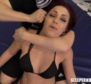 SKW-FAN-SERVICE-episode-two---sarah-brooke-(12)