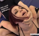 SKW-FAN-SERVICE-episode-two---sarah-brooke-(25)