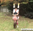 SKW-FAR-BEYOND-DRIVEN-42---SUMIKO-vs-ANNE-MARIE-OUT-DOOR-PILEDRIVERS-(10).jpg
