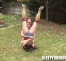 SKW-FAR-BEYOND-DRIVEN-42---SUMIKO-vs-ANNE-MARIE-OUT-DOOR-PILEDRIVERS-(13).jpg