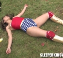 SKW-FAR-BEYOND-DRIVEN-42---SUMIKO-vs-ANNE-MARIE-OUT-DOOR-PILEDRIVERS-(14).jpg