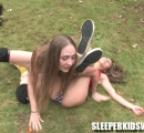 SKW-FAR-BEYOND-DRIVEN-42---SUMIKO-vs-ANNE-MARIE-OUT-DOOR-PILEDRIVERS-(15).jpg