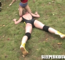 SKW-FAR-BEYOND-DRIVEN-42---SUMIKO-vs-ANNE-MARIE-OUT-DOOR-PILEDRIVERS-(16).jpg