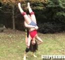 SKW-FAR-BEYOND-DRIVEN-42---SUMIKO-vs-ANNE-MARIE-OUT-DOOR-PILEDRIVERS-(18).jpg